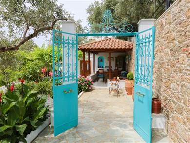 Eleni Village - Achladies - Skiathos