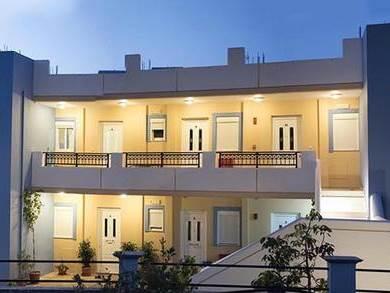 Nephele Apartments and Studios v2m