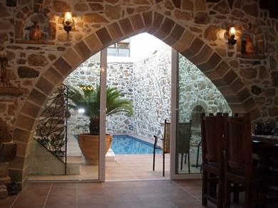 Epimenidis Villa
