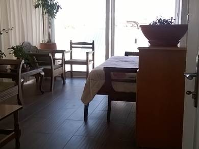 Private apartment kos tow