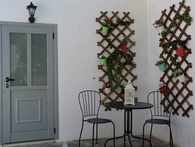 Viva Elafonissi - Elafonissi - Chania - Creta
