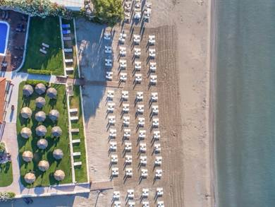 Best Western Galaxy Hotel, Zakynthos