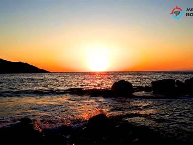 PATMOS: Cose da fare a Patmos