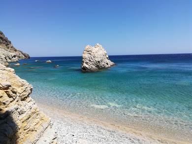 se per le vostre vacanze state pensando alla Grecia affidatevi Meravigliose isole greche