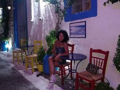 Bellissima esperienza ,bellissime spiagge, lo consiglio,grazie a Juna per avermi programmato la vacanza