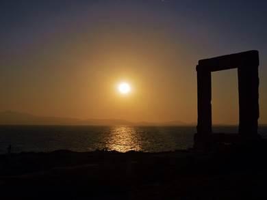 Siamo rientrati da poco da questa splendida isola, consigliatami da Juna, che dopo qualche colloquio telefonico ha capito perfettamente quelle che erano le nostre esigenze.