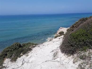 Ciao Juna,poche righe per ringraziarti della disponibilità che hai mostrato prima e durante la nostra vacanza in Grecia.