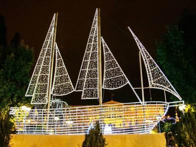 GRECIA: Il Natale Ortodosso