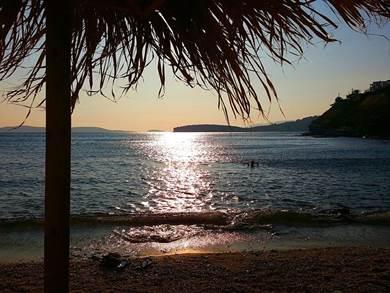 Andros: Numeri utili Isola di Andros