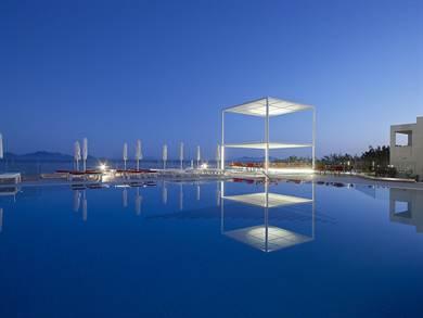 Dimitra Beach Resort - Agios Fokas - Kos