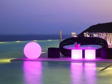 Michelangelo Resort & Spa - Psalidi - Kos