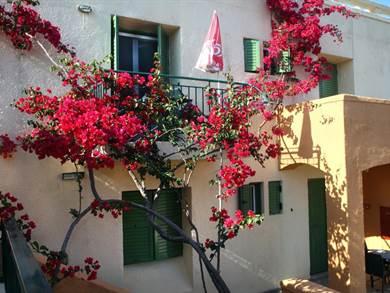 Scorpios Hotel & Apartments - Nydri - Lefkada