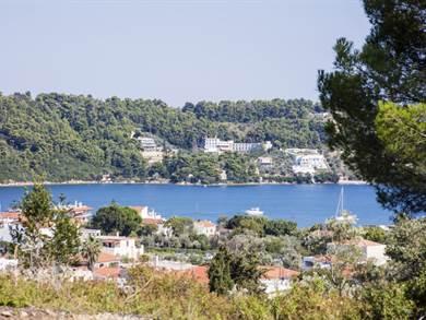 Amira - Skiathos Town - Skiathos