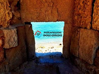 Isole Greche -  Come arrivare a Rodi