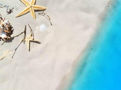 Isole Greche: Come arrivare a Naxos