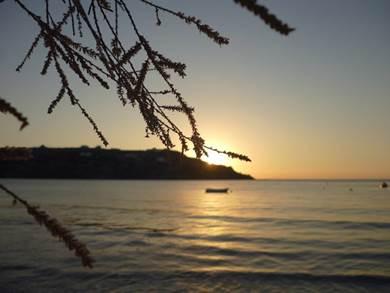 Isole Greche - Come arrivare a Syros