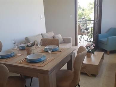 Chrissomallis Apartments - Vigles - Skiathos