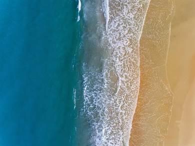 MYKONOS: Le Spiagge