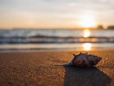 MYKONOS: Spiaggia di Platis Gialos