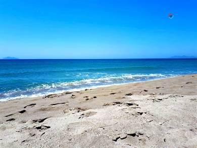 Spiaggia di Helona