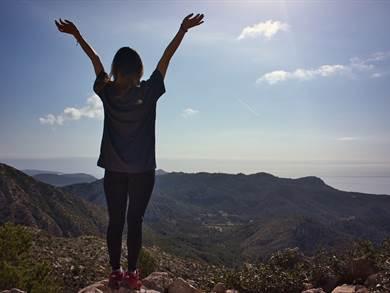 Trekking ALONISSOS