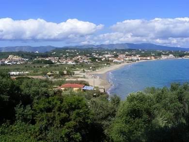 Tsilivi foto by maczopikczu, CC BY 3.0, httpscommons.wikimedia.orgwindex.phpcurid=52578951