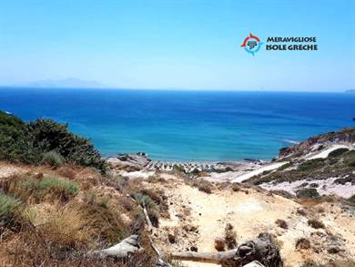 Camer Beach Kos