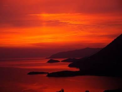 Cosa vedere a Creta Ovest