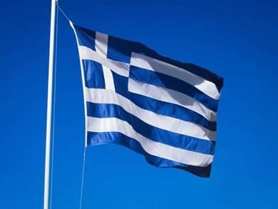 25 Marzo 1821 Festa della liberazione - Meravigliose Isole Greche