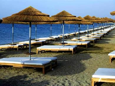Spiaggi di Kardamena