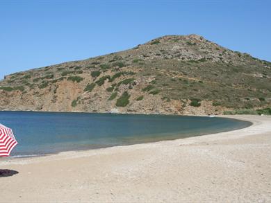 Fellos Beach foto by www.andros-guide.gr