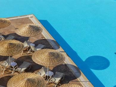 Leonardo Kolymbia Resort Rhodes - Kolimbia - Rodi