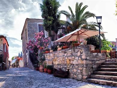 Afitos foto by www.visitkassandra.com