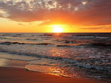 Le spiagge di Syros - Meravigliose Isole Greche