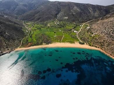 Agia Theodoti Beach
