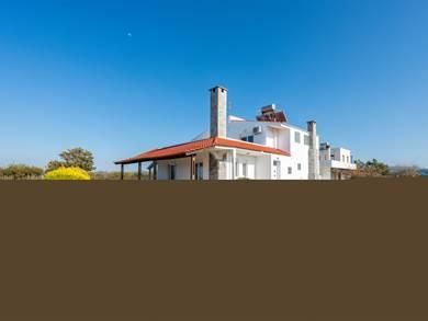 Villa Sunset Rhodos