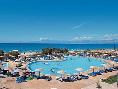 Almyros Beach (ex Cyprotel)