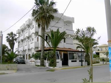 La Palma Studios