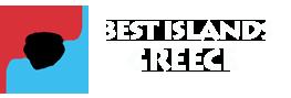 Meravigliose Isole Greche